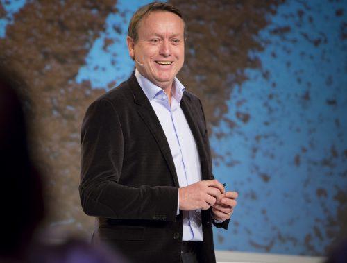 +ALT Koen Gonnissen speaker