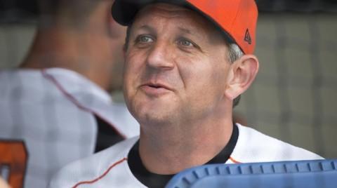 Steve Janssen
