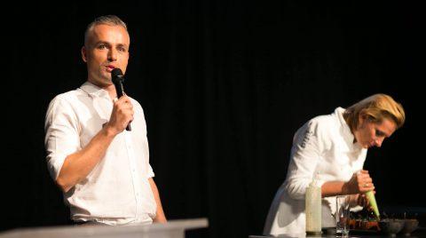 Maarten Breckx